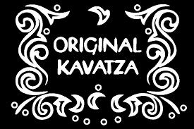 Original Kavatza