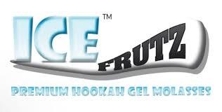ICE FRUTZ