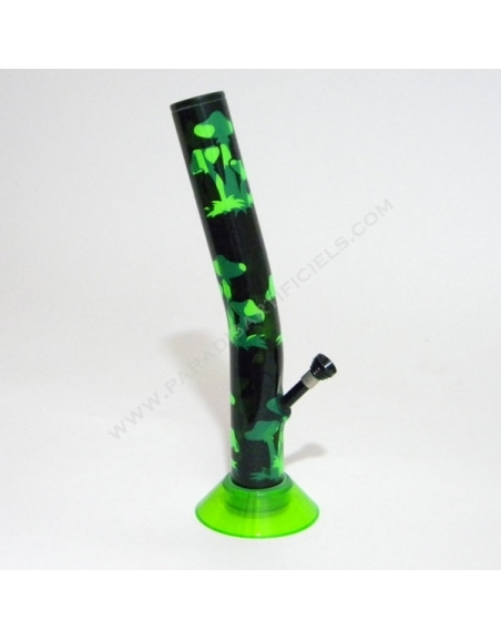 Bang acry champi 32cm