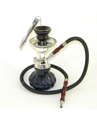 Chicha 24cm Simple