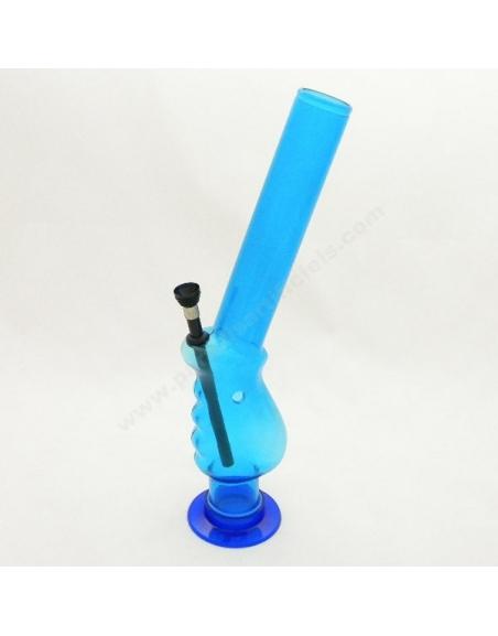 Bang acry joystick 36cm