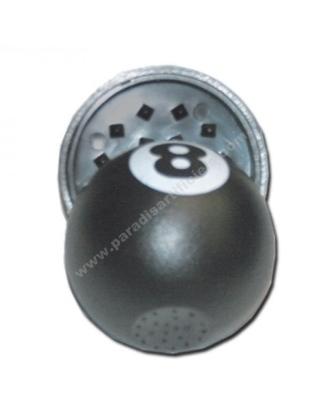 Grinder acry ball 8