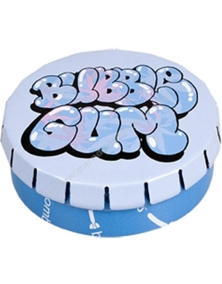 Boite Click Clack Bubblegum