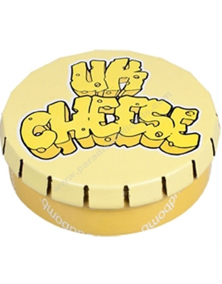 Boite Click Click Cheese