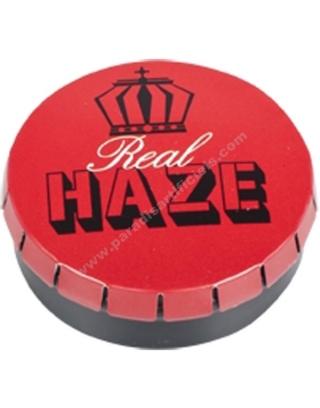 Boite Click Click Royal Haze
