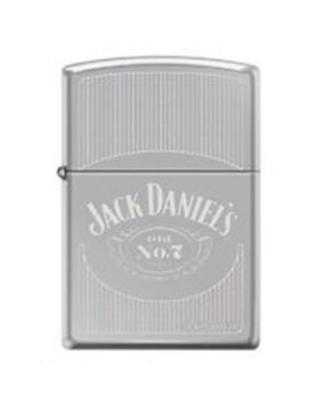 Zippo Jack Daniel's