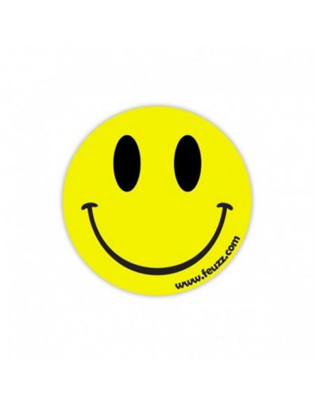 Porte Briquet FEUZZZ Smiley