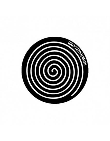 Porte Briquet FEUZZZ spirale