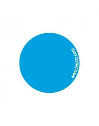 Porte Briquet FEUZZZ bleu