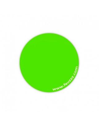 Porte Briquet FEUZZZ vert