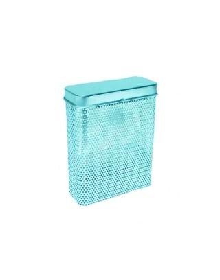 Boite cigarettes cage