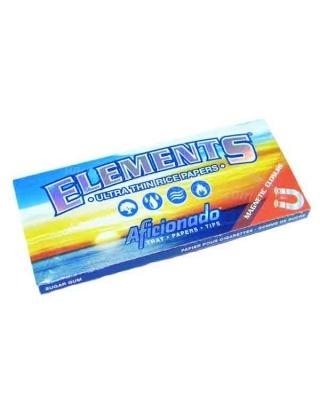 Feuille Element 3 en 1