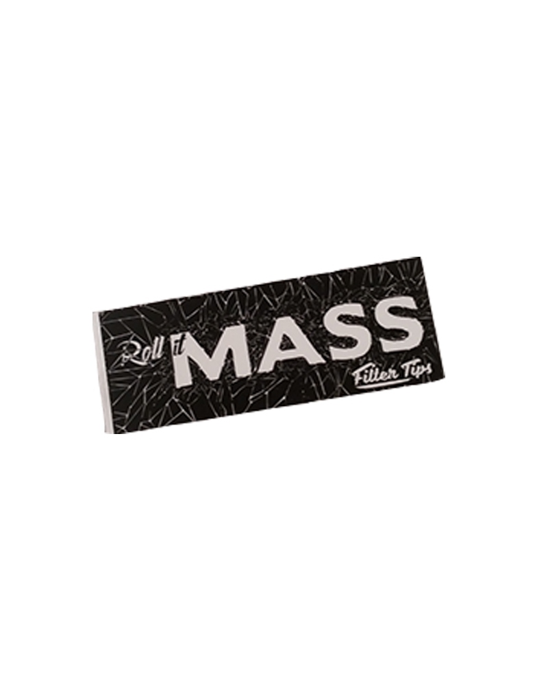 Carton  MASS