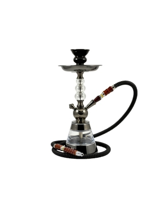 Chicha Céleste Junior 2.0 cuivré