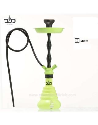 Chicha DUD 58cm green