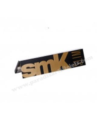 Feuille Smoking Deluxe slim