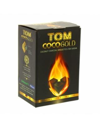 Tom Cococha Gold 1kg