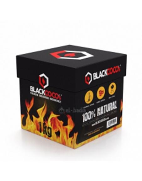 Blackcoco's