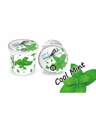 ice frutz ice mint