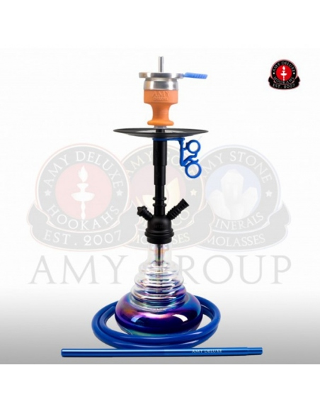 chicha amy deluxe middle cloud