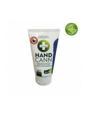 Hand Cann