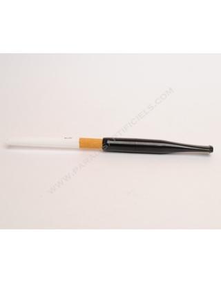 Porte cigarette dénicotéa